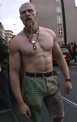 [Image: techno%2Bviking.jpg]