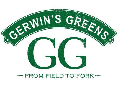 Gerwin's Greens