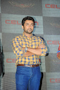 Surya stylish photos gallery-thumbnail-16