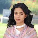 Amrita Rao Rare Sad  Pics