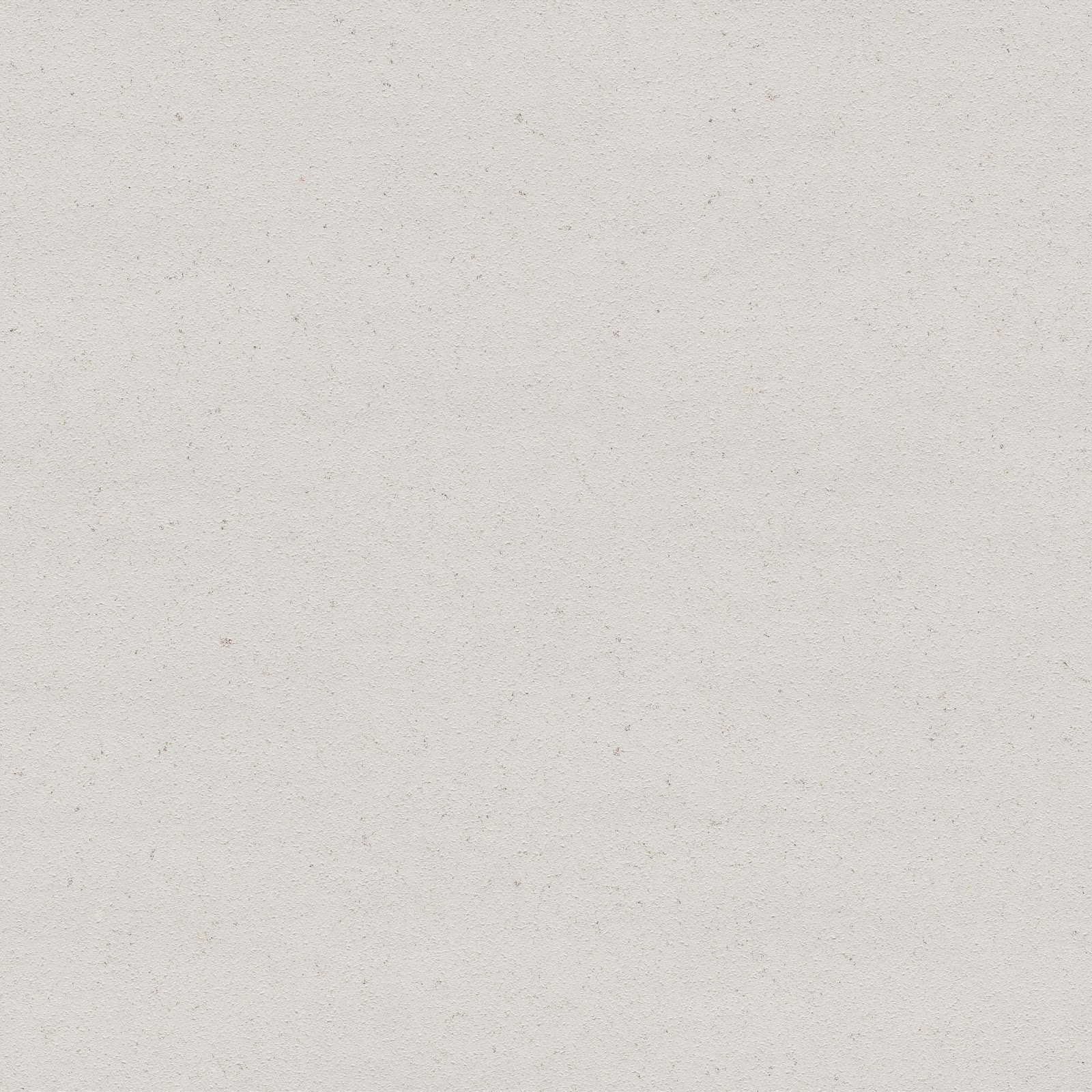 Smooth_stucco_flat_white_paint_plaster_wall_texture_seamless_tileable