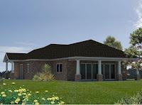 modelo de casa una planta 2