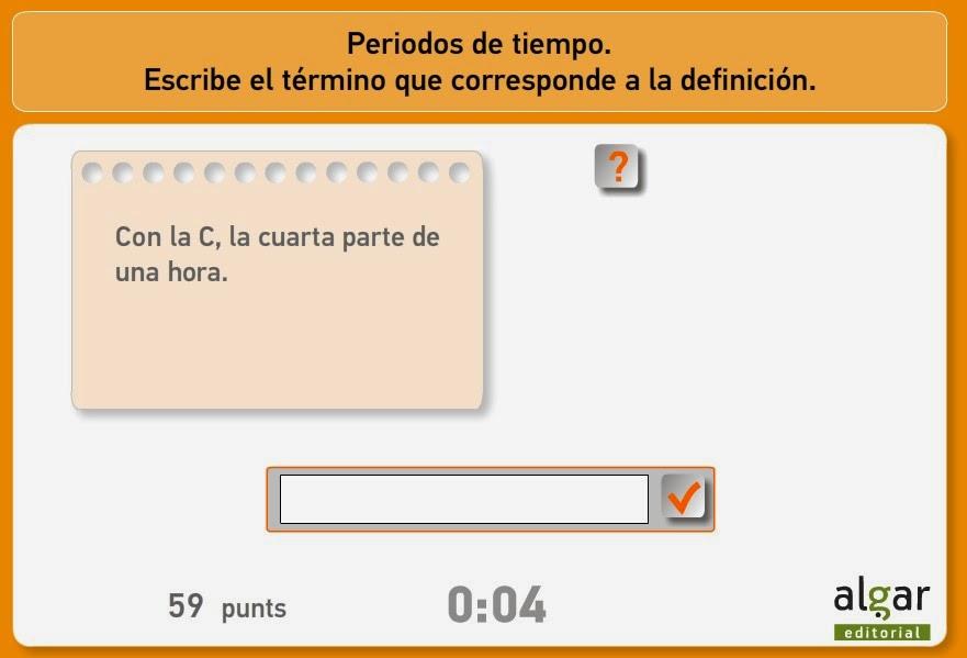http://bromera.com/tl_files/activitatsdigitals/capicua_5c_PA/C5_u10_142_2_definicions_periodesTemps.swf