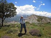 Cerro de las Minas