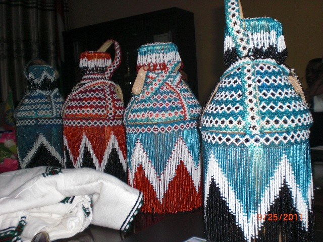 Oromo Culture Food http://travelingwithrhona.blogspot.com/2011_09_01_archive.html