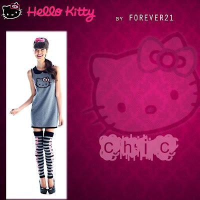 HELLO KITTY  Y SU LADO OSCURO - Página 14 KITTY21006