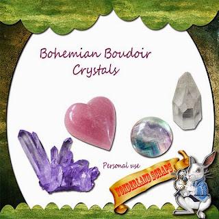 http://2.bp.blogspot.com/-mgzqZo3WE6M/VPOn2iclscI/AAAAAAAAFyU/ZEHpYsXUe-U/s320/ws_BohemianBoudoir_crystals_pre.jpg
