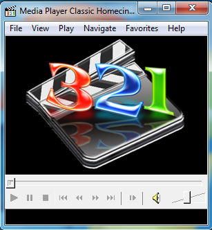 mp3 player utilities version: