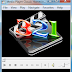 321 Classic Media Player FULL VERSION