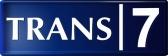 logo trans7
