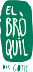 Blog de la Cooperativa de consum El Bròquil del Gòtic