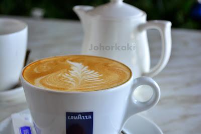 Coffee-Cakes-Johor-Bahru-Niniq