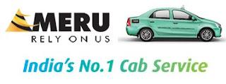 Meru-cab-offers-banner.jpg