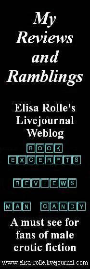Elisa Rolle