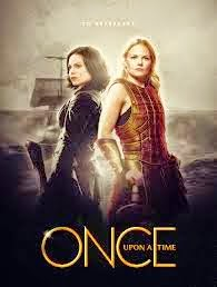 Assistir Once Upon a Time 4×15 Online – Legendado