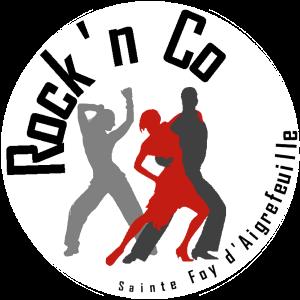 Rock'n Co