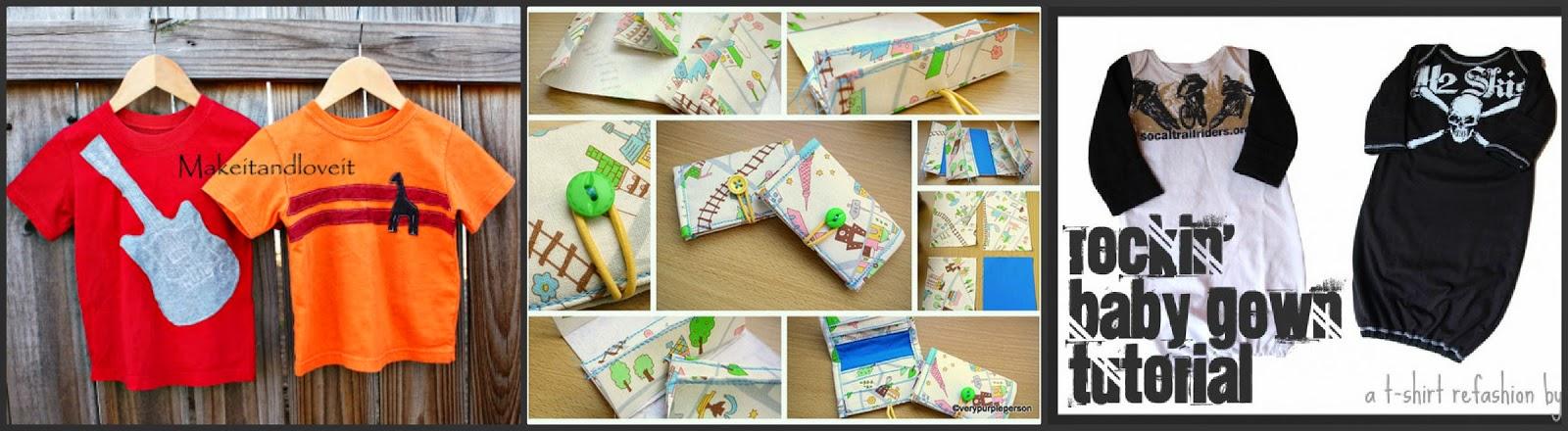 http://seemesew.blogspot.com/2011/02/sew-boy.html