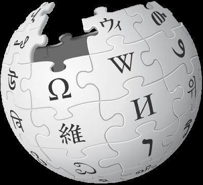 vikipedi-logosu