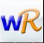 Wordreference.com  Online Λεξικό