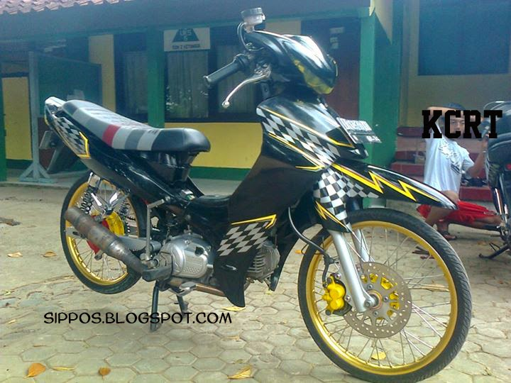 modifikasi-jupiter-z-drag-2015
