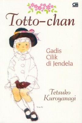 Book Review: 'Totto Chan' by Tetsuko Kuroyanagi