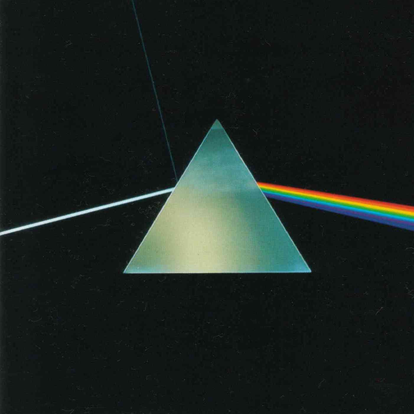 dark side of the moon Dark side of the moon a cappella is an all a cappella version of pink floyd's dark side of the moon no instruments were used in this recording.