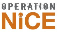 Operation Nice