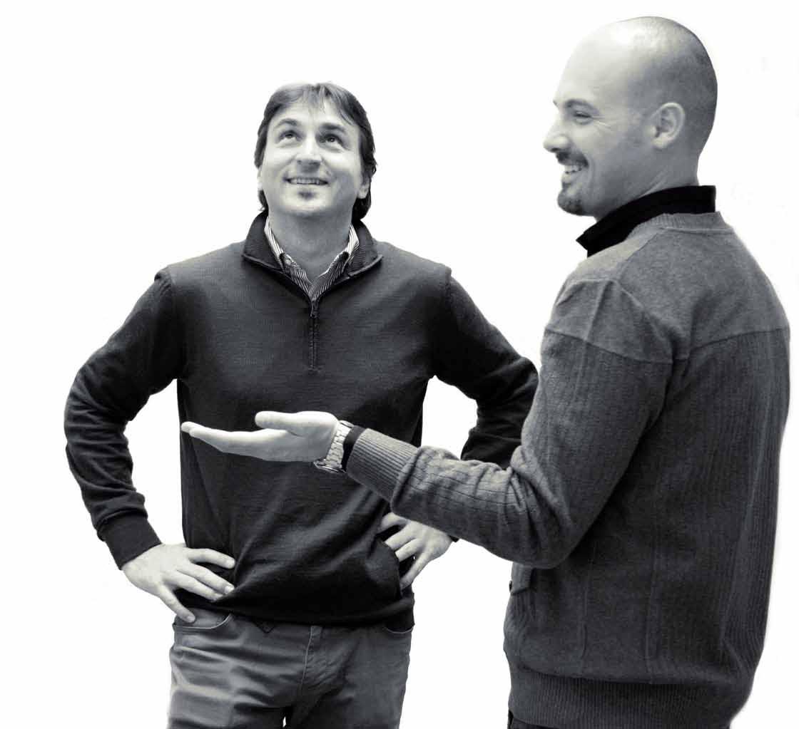 Marcel benedito el blog de dise o de interiores - Interioristas espanoles ...