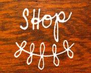 Shop Me & Wee