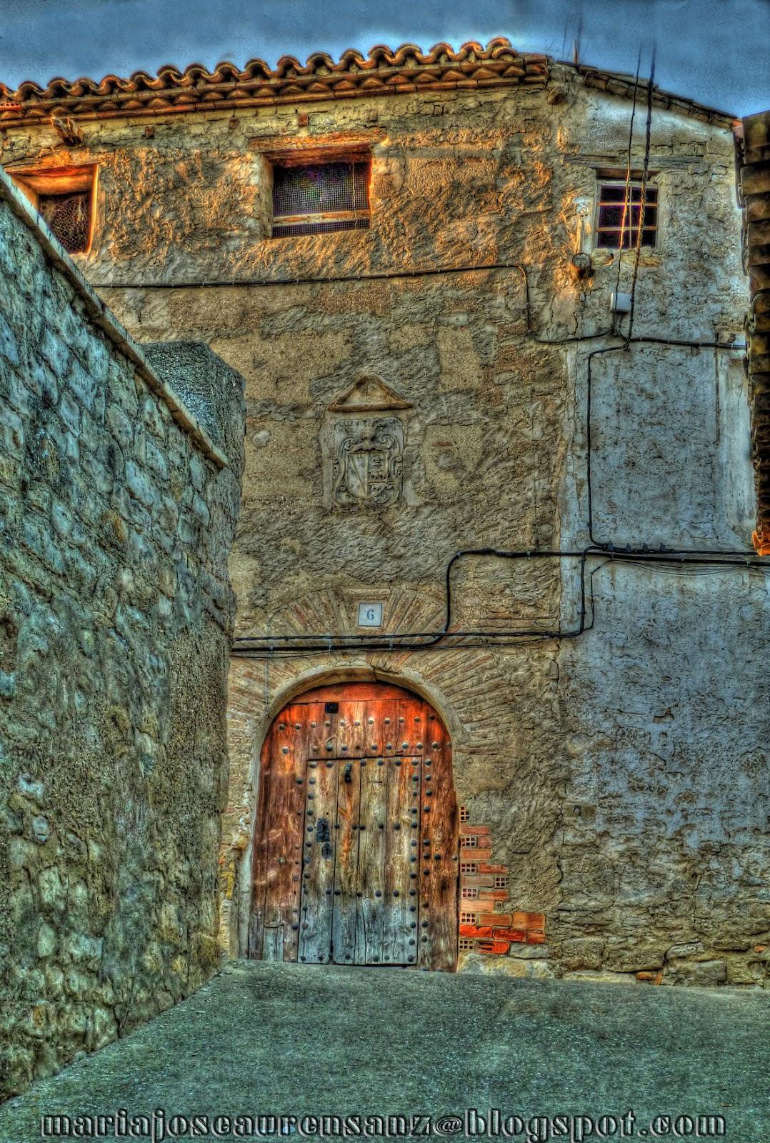 Casa inquisitoria desde 1478 hasta 1834 penaba las religiones no católicas