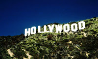 Best Honeymoon Destinations In The World - Los Angeles, United States