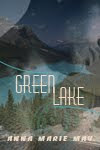 Green Lake