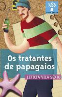 http://bmpg.rbgalicia.org/cgi-bin/koha/opac-detail.pl?biblionumber=98542