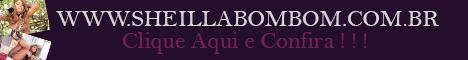 Sheilla Bombom - Sheilla Bombom acompanhante transex de luxo no centro de Porto Alegre, travesti em porto alegre de alto nivel