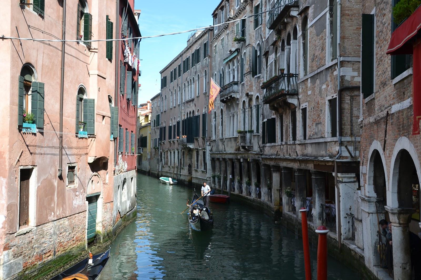ヴェネツィアの画像 p1_16