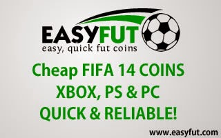 how to get fifa coins faster