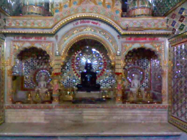 junagarh city ,  jain dharamshala and teerth ,जूनागढ शहर , जैन धर्मशाला एवं तीर्थ