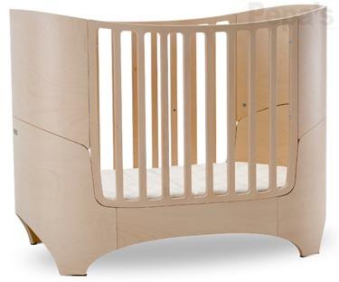 quai est baby design pour la chambre des tous petits. Black Bedroom Furniture Sets. Home Design Ideas