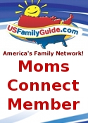 Moms & More Connect