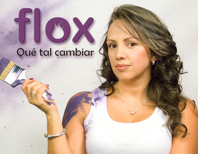 Flox Que Tal Cambiar