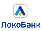 Локо-Банк логотип