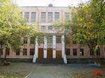 Сайт школы № 32