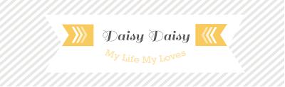 DaisyDaisy