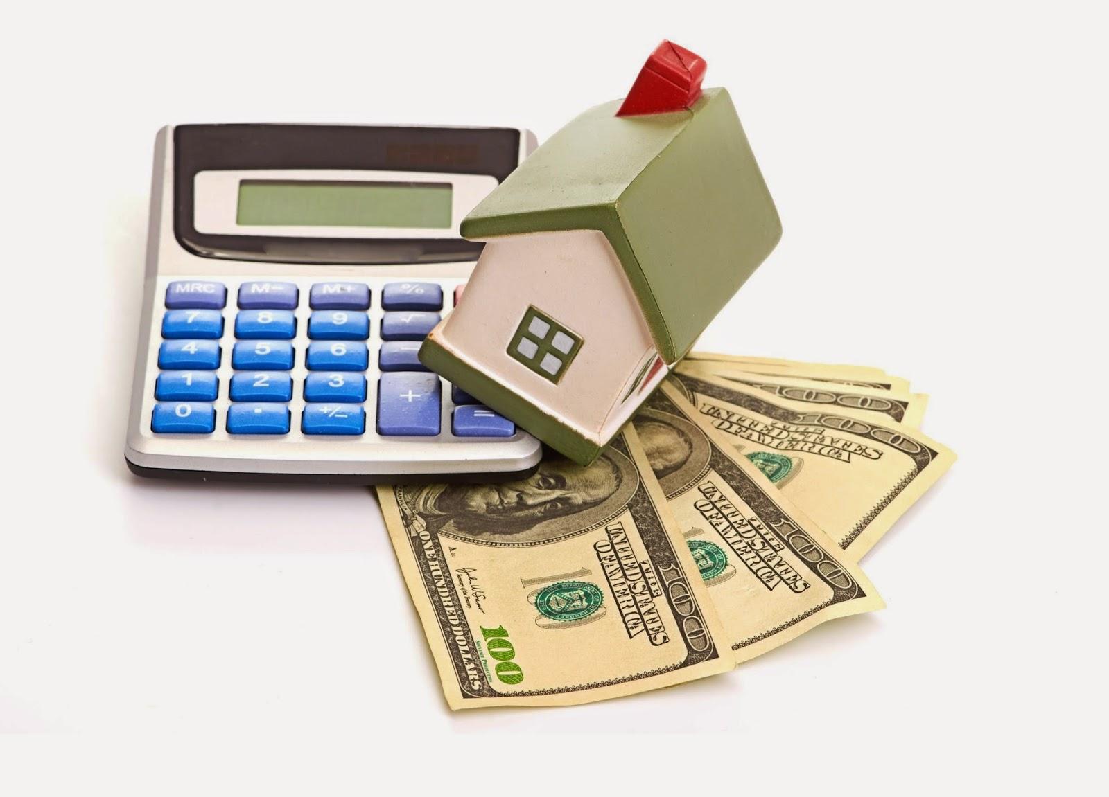 tjc mortgage company birmingham alabama