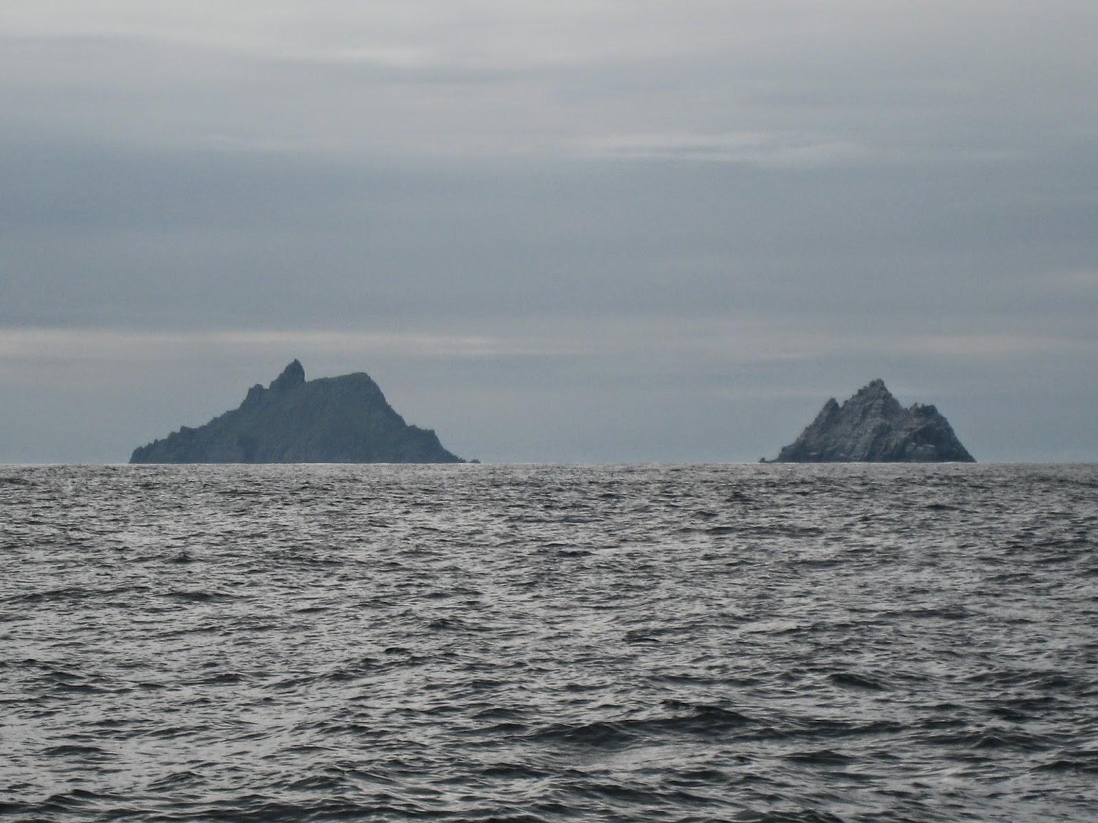 island coastal cliff wallpapers - Island Coastal Cliff Wallpapers HD Wallpapers