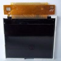LCD CHINA BEYOND B17