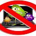 Débarrassez-vous des Ads by Cinema Plus v6V22.07: tutoriel complet sur la suppression Ads by Cinema Plus v6V22.07