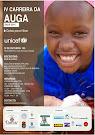 IV Carrera del Agua UNICEF SADA