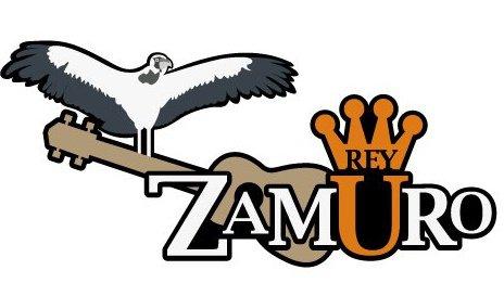 Noticias Rey Zamuro