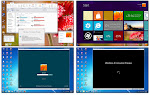 Windows 7 Skin Packs 20 Free Download